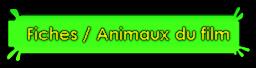 animauxbn.pdf
